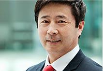 海信惠而浦:做专业的洗衣机内桶自动化生产线还是你们好!