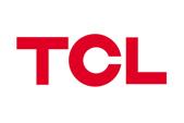 合作客户_TCl