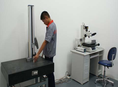 高度仪 工具显微镜