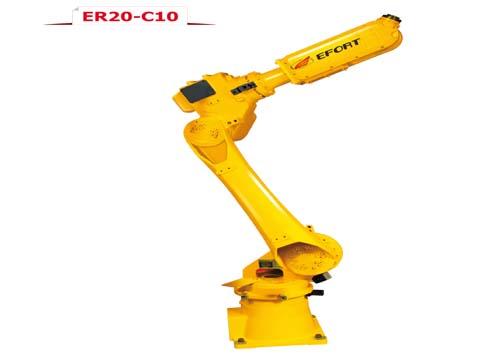 ER20-C10