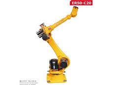 ER50-C10