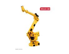 ER210-C40